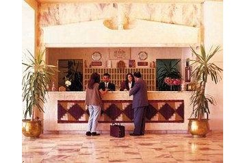 Hotel 18111 Petra v Petra – Pensionhotel - Hoteli