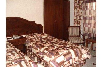 Hotel 18112 Madaba v Madaba – Pensionhotel - Hoteli