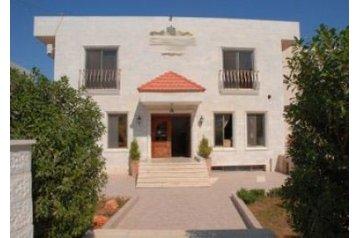 Hotel 18120 Madaba