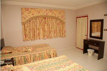 Hotel 18120 Madaba: Ubytovanie v hoteloch Madaba - Hotely