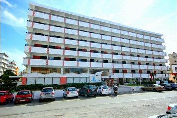 Hotel 18121 Rodos