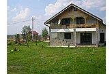 Chata Ucea de Jos Rumunsko
