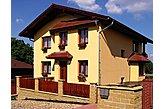 Apartmán Brno Česko - více informací o tomto ubytování