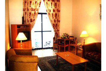Hotel 18135 Muscat: billige Hotels Muscat - Hotels.
