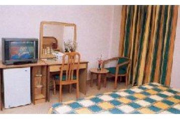 Hotel 18136 Muscat v Muscat – Pensionhotel - Hoteli