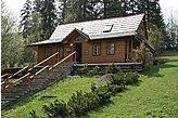 Dom wakacyjny Ždiar