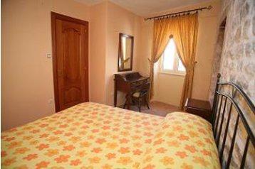 Hotel 18140 Trogir Trogir - Pensionhotel - Hotely