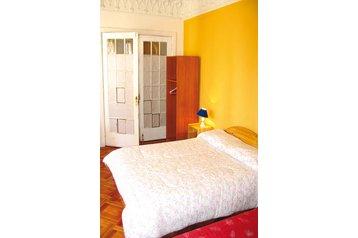 Hotel 18142 Santiago v Santiago – Pensionhotel - Hoteli