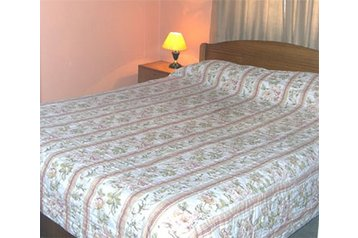 Hotel 18147 Santiago v Santiago – Pensionhotel - Hoteli