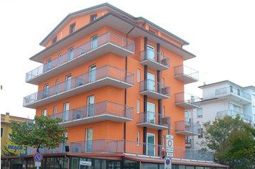 Hotel 18152 Lido di Jesolo
