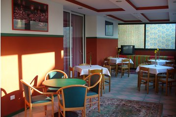 Hotel 18152 Lido di Jesolo: hotels Lido di Jesolo - Pensionhotel - Hotels