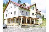 Hotell Oščadnica Slovakkia