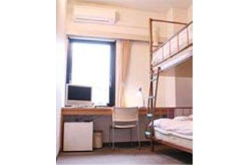 Hotel 18158 Tokyo: hotels Tokyo - Pensionhotel - Hotels