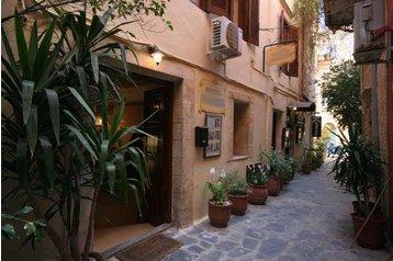 Hotel 18162 Chania
