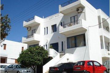 Hotel 18165 Chania