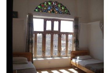 Hotel 18169 Sanaa' v Sana´a – Pensionhotel - Hoteli