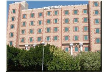 Hotel 18170 Muscat