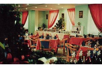 Hotel 18170 Muscat - Hotels.