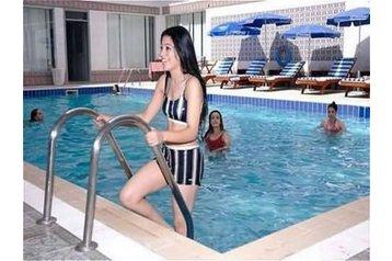 Hotel 18170 Muscat v Muscat – Pensionhotel - Hoteli