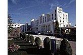 Hotel 18173 Muscat v Muscat – Pensionhotel - Hoteli