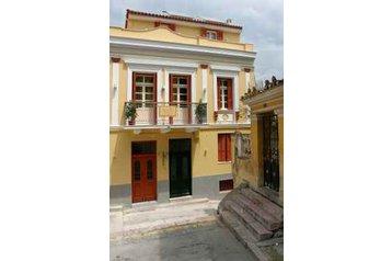 Hotel 18176 Nafplio