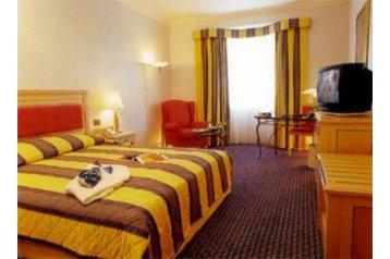 Hotel 18179 Muscat v Muscat – Pensionhotel - Hoteli