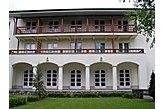Hotel 18180 Budapest: hotels Budapest - Pensionhotel - Hotels