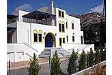 Hotel Emporio Řecko