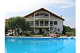 Hotel Sânpetru Rumunsko