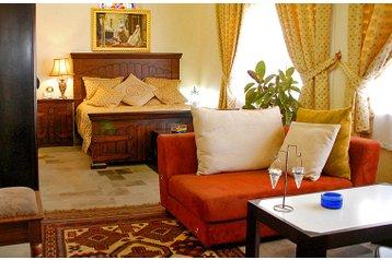 Hotel 18199 Sanaa': Alojamiento en hotel Sana´a - Hoteles
