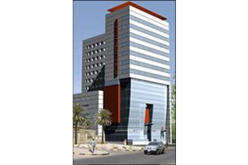Hotel 18200 Kuwait City: Accommodatie in hotels Kuwait City - Hotels