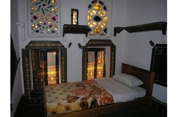 Hotel 18205 Sanaa' Sana´a - Pensionhotel - Hotels