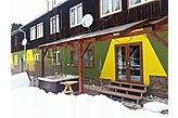 Ferienhaus Brezno Slowakei