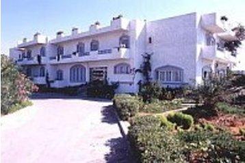 Hotel 18212 Ammoudara