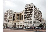 Hotel 18219 Kuwait City - Hotels.
