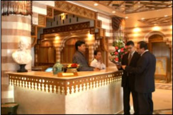 Hotel 18219 Kuwait City - Hotels