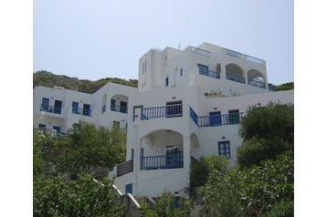 Hotel 18220 Diafani