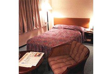 Hôtel 18222 Tokyo: hôtels Tokyo - Pensionhotel - Hôtels