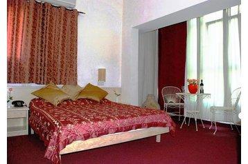 Hotel 18223 Tel Aviv: Alloggio albergo in Tel Aviv – Pensionhotel - Albergo