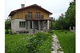 Privát Stará Lesná Slovensko