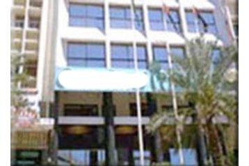 Hotel 18228 Kuwait City