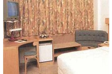 Hotel 18228 Kuwait City - Pensionhotel - Hotels
