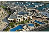 Hotel 18230 Kuwait City Kuwait City - Pensionhotel - Hotely