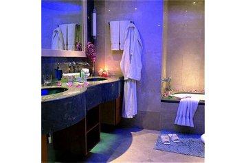 Hotel 18230 Kuwait City - Pensionhotel - Hotels