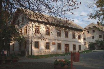 Hotel 18232 Podkoren