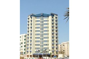 Hotel 18234 Kuwait City - Hotels.
