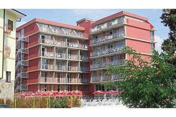 Hotel 18235 Slanchev bryag