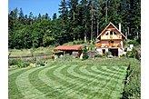Chata Levoča Slovensko - více informací o tomto ubytování