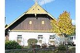 Ferienhaus Bušovce Slowakei