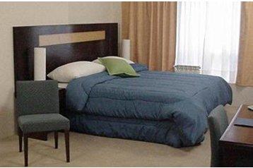 Hotel 18247 Buenos Aires v Buenos Aires – Pensionhotel - Hoteli